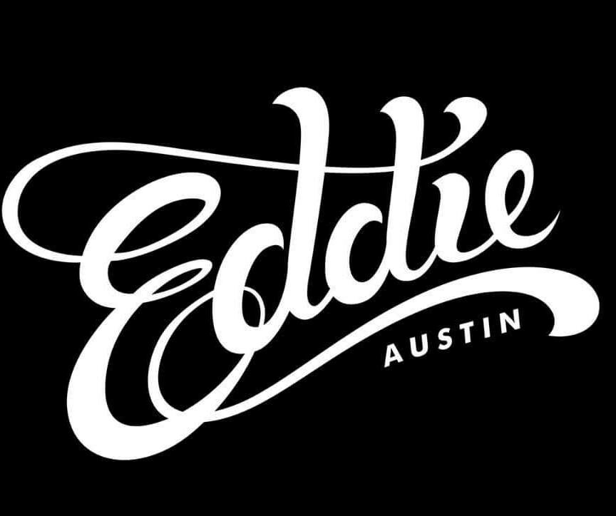 Eddie Austin Entertainment